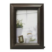 Günstige braune 10x15cm Foto Frame