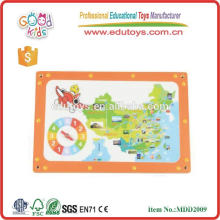 Educational product for baby