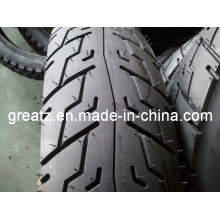 Best Quality Tube Motorcycle Tyres 275-18