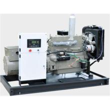 Weichai Diesel Generator China Motor Höhere Kosten-Effizienz
