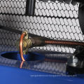China professional factory OEM Custom service piston air compressor head