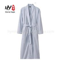 Most popular bathrobe ladies bath wear robes women