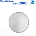 Approvisionnement d'usine de haute qualité Dehydroisoandrosterone 53-43-0 avec un prix raisonnable sur la vente chaude!