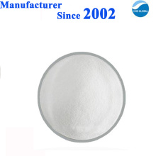Hot sale & hot cake dehydroepiandrosterone enanthate 23983-43-9 with reasonable price on hot selling !
