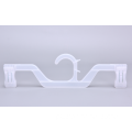EISHO Hot Sale Plastic Hanger