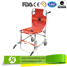China Products Aluminium Alloy Stair Chair Stretcher