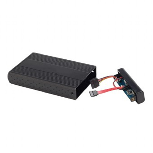 Hard Drive Enclosure USB3.0