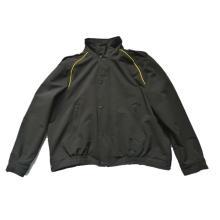 Jaquetas masculinas Jaquetas masculinas de poliéster