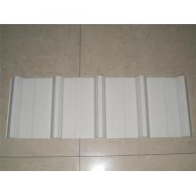 Preiswertes PPGI Prepainted Galvanisiertes Wandpanel-Dachblech