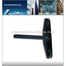 Mitsubishi 161A goods elevator door vane