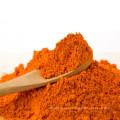 Kelp Extract/ Seaweed Extract 5% Fucoxanthin Fucoidan