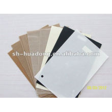 High temperature resistance PTFE fiberglass cloth