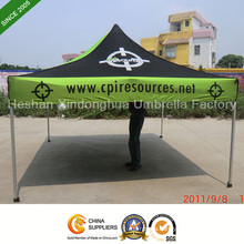 3X3 Strong Aluminium Canopy Gazebo Marquee Tent (FT-3030A)