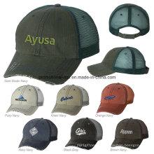 Werbeartikel Baumwolle Flexfit Spandex Caps