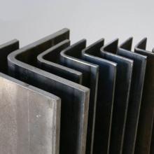 Barra angular de ferro Aço angular igual / Tamanhos de ferro angular / Barra angular de aço