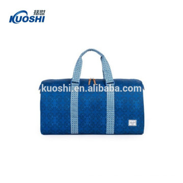 hot sale colthes travel time storage bag cosmetic bag