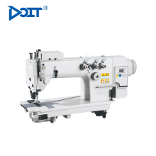 DT35800DRU Flat Lock Nähmaschine Preis, Preise Nähmaschinen für industrielle Nähmaschine