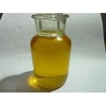 Allyle benzénique acide linéaire linéaire LABSA 96% / LABSA
