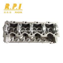 8140.43S/8140.43N Engine Cylinder Head for FIAT DUCATO 2.8TDI 2799cc 8V OE NO.2996390 500311357 504007419 AMC 908544