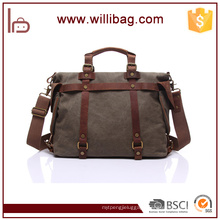 Qenuine Leather Bag For Man Messenger Bag Shoulder Bags For Men