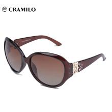 gafas de sol baratas sin marca polarizada color de gafas de sol (T113)