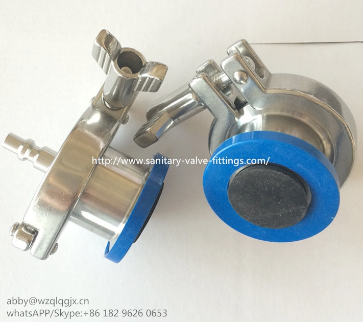 Sanitary-Stainless-Steel-Air-Blow-Check-Valve (1)