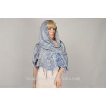 2015 новый хиджаб шарф TONGSHI