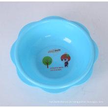 Lavatório de alta qualidade de alta criança, lavatório para crianças
