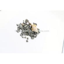 Lightweight hanging membrane ceramsite biological filter material for sale