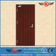 JK-FW9101 Fire Door / Fire Rated Door / Fire Exit Door