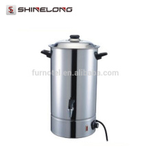 K205 Stainless Steel Electric Kitchen Instant Water Boiler
