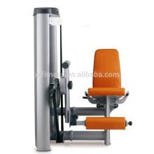 Коммерчески оборудование пригодности /новая вибрационная Платформа плиты/разгибание ног