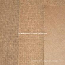 2.5mm/3mm Meshed / Embossed Hardboard Sheets