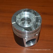 FAW Truck Parts Weichei Engine Piston 612600030017