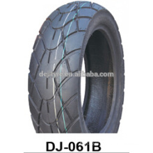 scooter tyres motorcycle tire 130/70-13