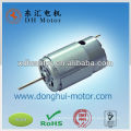 12V DC Electric Motor RC-390