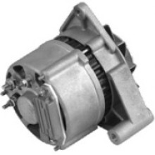 Alternatore Iskra AAG1314
