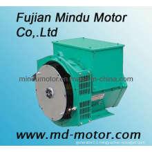 Copy Stamford Brushless Alternator/ Generator (MDG)