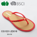 Ladies High Quality Comfortable Sexy Best Summer Flip Flops