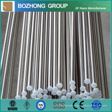 Chinese Supplier Round Bar 309 Stainless Steel Rod