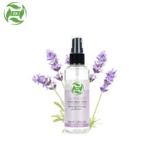 100% Natural Organic Lavender Hydrosol