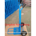 Cheap Folding Hand Trolley Ht1823A