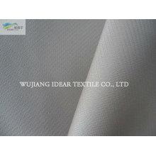210T Twill Nylon Taffeta Fabric