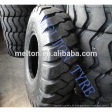 1400-25 modèle de bloc de pneu de camion lourd