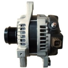 Toyoa 27060-37030-Alternator
