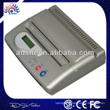 2015 La más nueva novedad última lista Venta directa de la fábrica Alta calidad copiadora térmica del USB de la alta calidad y copiadora de la transferencia