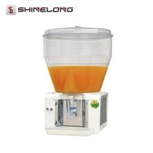 Professional Industrial 30L/100L Machine Cold juicer dispenser