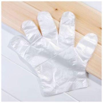 Preis Dongguan Tpe Handschuhe Oem Akzeptieren