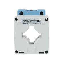 ANDELI MSQ-40 100a 200a 300a 400a  miniature current transformer