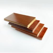 Qualität Best Factory Preis Beunruhigte Fase Holz Bodenbelag